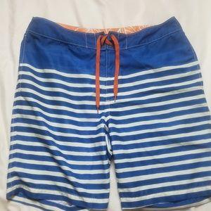 Tommy Bahama Relax swim trunks 36